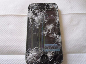 BEST DEAL IN DURHAM REGION FOR CELL PHONE REPAIR