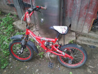 have kids bikes for sale