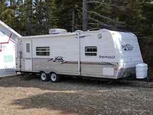 2006 Springdale 256