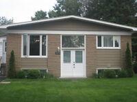 Maison à vendre : 3636 rue des Sureaux, Charlesbourg