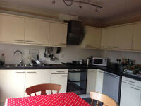 Amazing en-suite double room in Wapping - Tower Hill - St Katharines docks - 208pw - 10Nov flexible
