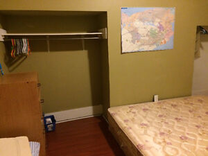 2 Rooms in 49 Newtown Rd for rent