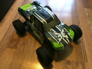 RC Truck For Sale.