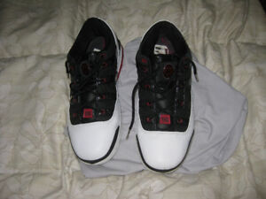 Mens Lebron model basketball shoes