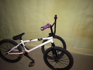 2015 haro downtown 250$ this week