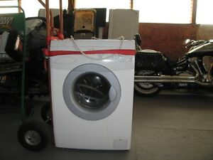 2008 whirlpool 23 inch washer