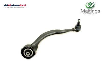 range rover sport L494 front suspension arm LH suspension arm LR072469 new
