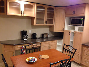 Room available July 1st- Females only-Super CLOSE to U of M