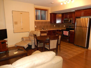 Bright spacious 2 bedroom basement suite $1700.00 780 880 2388