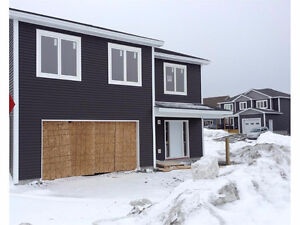 Single Family Home Available in St. Phillips