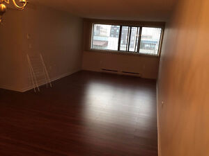 "two bedrooms Apartment ""condo"" For January 1st"