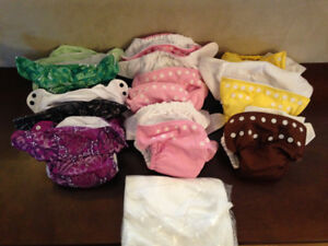Baby and Maternity items