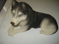 For Husky dog lovers...PRICE REDUCED