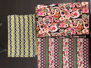 Quilting Fabric - 1 & 1 1/4 yards