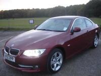 BMW 3 SERIES 3.0 325i SE