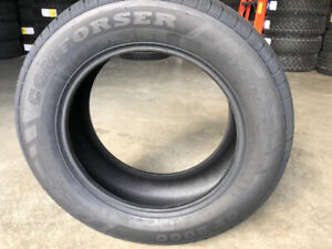 Sell BRAND NEW 275/60R20
