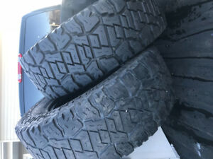 2857017 dick cepek tires