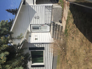House for rent in Melville