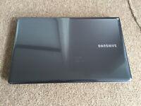 Samsung NP355V 1TB 8GB Windows 7 laptop