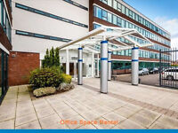 Co-Working * Station Road - Cheadle - SK8 * Shared Offices WorkSpace - Manchester