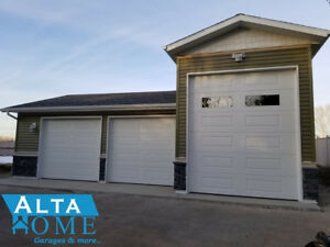 Garage package services in calgary kijiji classifieds calgary garage builder reliable full package best price solutioingenieria Gallery