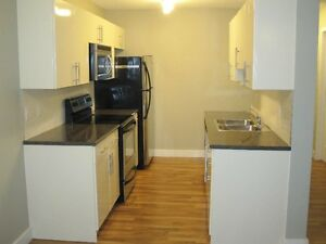 West End near Callingwood 2bed condo upgraded and quiet!