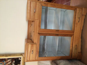 Sideboards --- Buffets for sale