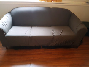 Couch for sale pick up only!