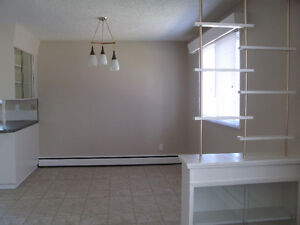 3 Bedroom With Balcony In Southside Close To Bonnie Doon