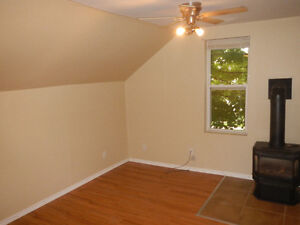 2 Bedroom Apt for Rent in St Thomas