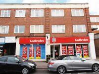 A1, A2, A3 permission shop for Sale or Let - 820 London Road Commercial Property