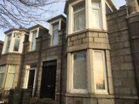 7 bedroom flat in Sunnyside Road, Old Aberdeen, Aberdeen, AB24 3NE