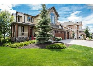 Stunning HOME for SALE in Okotoks **GREAT PRICE**Call Today**