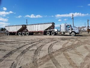 2009 KENWORTH T800 FOR SALE