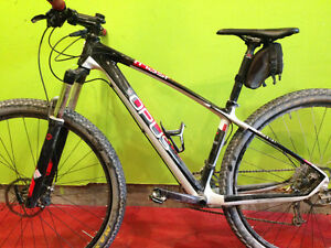 Opus Fhast 29 2, Cross country mountain bike for sale.