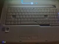 Acer 5750 laptop vista licence
