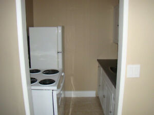 1 Bedroom Apartment available Mar 1st