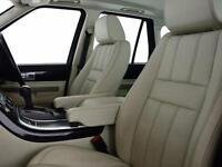 2011 Land Rover Range Rover Sport 3.0 TD V6 HSE 5dr