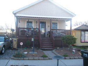 riverside area tidy   home  priced good