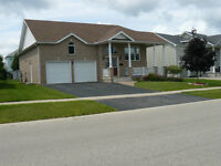 INGERSOLL OPEN HOUSE- MAY 31    1.00 - 3.00
