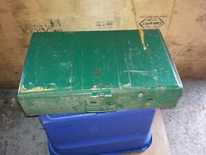 Coleman Stove and Oven Rare Find