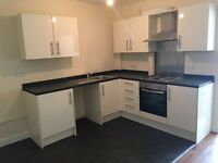 3 Bedroom House Available, Eastville, *NEWLY REFURBISHED*