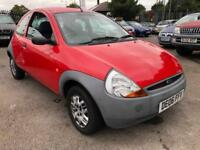Ford Ka 1.3 Design II 3dr