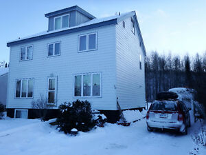 Family home for sale in Atikokan