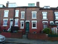 2 bedroom house in Brownhill Crescent, Leeds, LS9