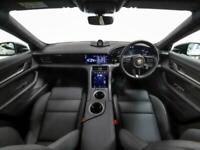 Porsche Taycan 560kW Turbo S 93kWh 4dr Auto Saloon Electric Automatic