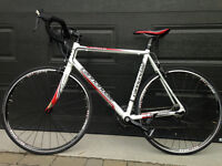 Cannondale CAAD8 - 58cm