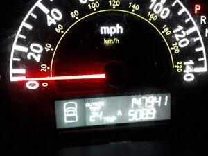 2006 Honda Ridgeline EXL Pickup Truck