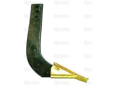 Universal Box Blade Scarifier Shank With Point S52659