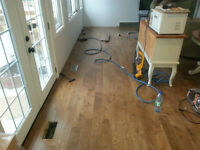 DLS Contracting INC. - Quality at it's finest!